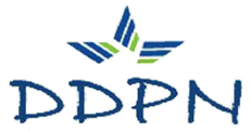 Link to DDPN website