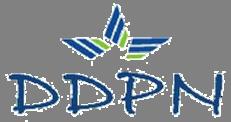 Link to DDPN website