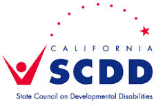 Link to the SCDD website