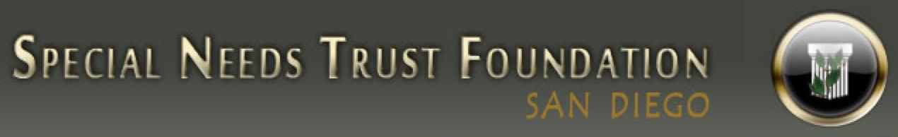 Link to SNTF website