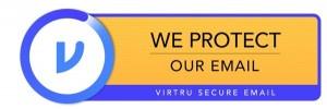 virtru_logo